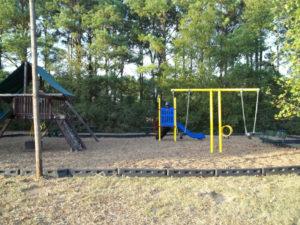 new-swing